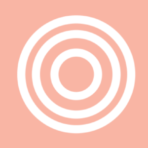 Miss Menopause - Site Icon