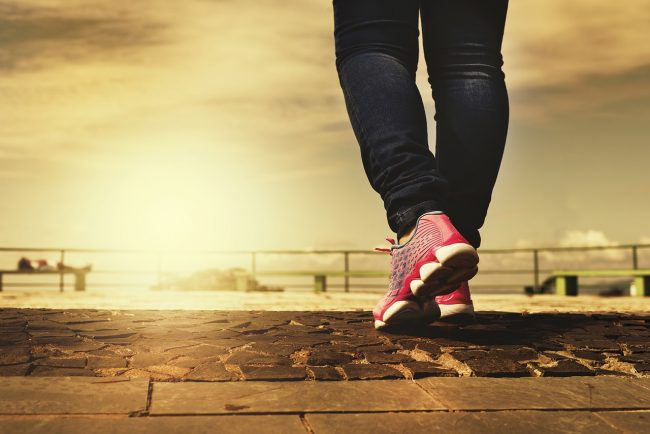 exercise menopause get moving