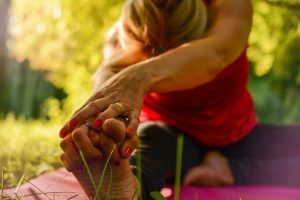 menopause exercise get moving