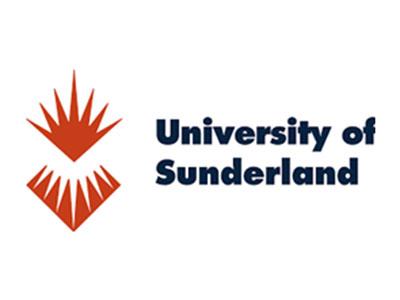 Uni-of-Sunderland