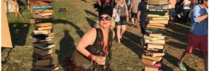 Miss Menopause - website header photo